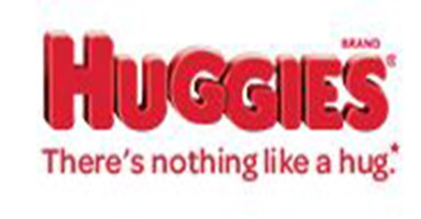 When you have a new baby there's no avoiding the expense of diapers and wipes, but you can at least cut down on the cost using these Huggies coupons. As one of the most trusted baby brands, they offer a number of different diapers, wipes and training pants perfect for your child's variety of needs.