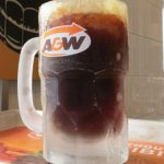 Free Root Beer Day