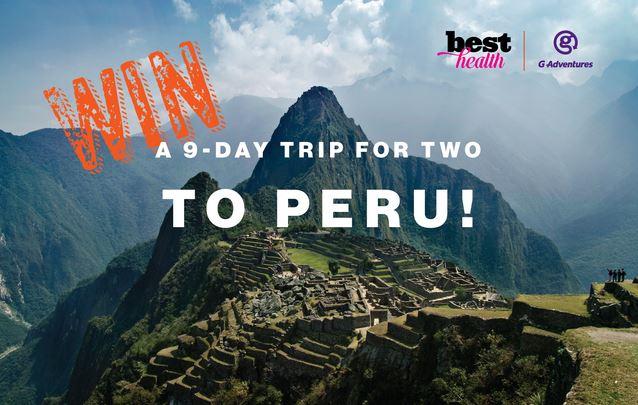 win_Trip_To_Peru
