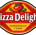 Pizza Delight Kids Eat Free Tuesdays
