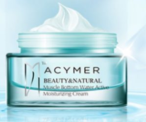 Free ACYMER Sample