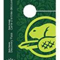 Parks Canada Free 2017 Admissions Pass
