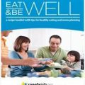 Free Healthy Eating Recipe Book